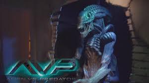 win free halloween horror nights tickets alien vs predator color halloween horror nights 2014 universal
