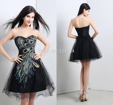 cheap little black dresses under 50 brqjc dress