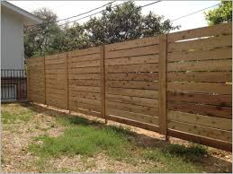 Privacy Fence Ideas For Backyard Wood Privacy Fence Ideas Buy Best 25 Wood Privacy Fence Ideas On