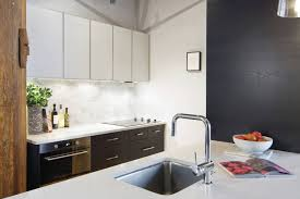 this lovely river north timber loft rents for 2 200 curbed chicago