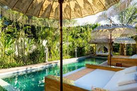 bliss sanctuary for women seminyak 2017 world luxury hotel awards