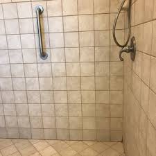 Regrouting Bathroom Regrout Systems 31 Photos U0026 76 Reviews Grout Services 5450 E