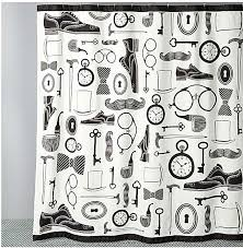 Best Hit The Showers Shower Curtains With Whimsy Juvenile Hall