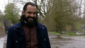 Hit The Floor Wiki Vandal Savage Arrowverse Wiki Fandom Powered By Wikia
