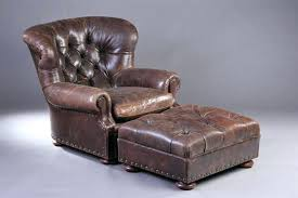 Discount Club Chairs Design Ideas Leather Club Chair And Ottoman Chair Design Ideas Leather Chair