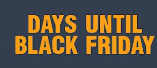 target black friday storemap 2016 target black friday ad scan for 2017 black friday gottadeal com