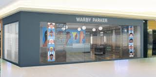 warby to open denver store this weekend