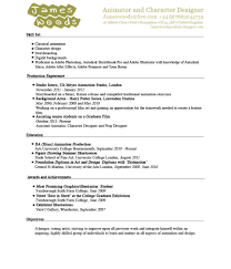Reference Resume Examples by References In Resume Example Example Sample Resume Reference