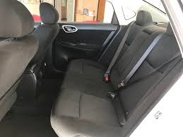 nissan sentra seat covers 902 auto sales used 2014 nissan sentra for sale in dartmouth
