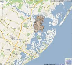 Marvel Universe Map Gotham City Batman Wiki Fandom Powered By Wikia