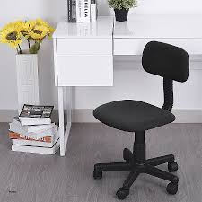 Viking Office Desks Office Furniture Lovely Viking Direct Office Furniture Viking