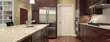 Kitchen Interior Doors Interior Doors