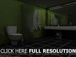 studio apartment bathroom design ideas renovation of small in