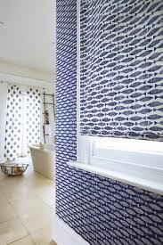 tapeten designer chestha design tapete badezimmer