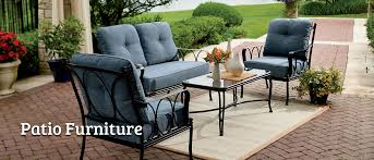 Patio Furniture In Nj by The Deckcenter Decking And Outdoor Living Products Showroom