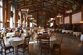 Entrancing  Ahwahnee Dining Room Design Inspiration Of The - Ahwahnee dining room reservations