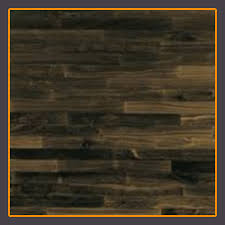 junckers hardwood flooring junckers black oak hardwood flooring distributors merbau