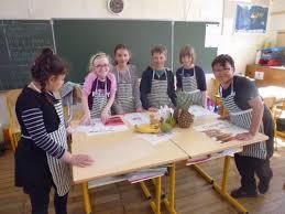 cours de cuisine africaine atelier cuisine africaine webécoles circonscription de grenoble 2