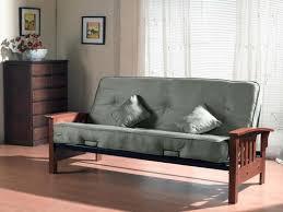 futon pillows futon set with pillows by primo international