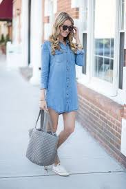 best 25 dress and sneakers ideas on pinterest dress with