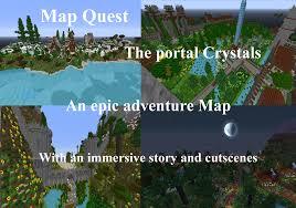 Pokemon X And Y Map Minecraft 1 11 Maps Minecraftsix