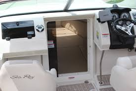 used 2010 sea ray pachanga 22 titusville fl 32780 boattrader com