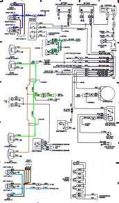 gmc jimmy wiring diagram with schematic 13996 linkinx com