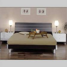 bed designs plans woodworking bed designs with innovative pictures egorlin