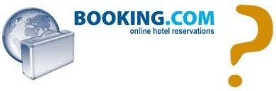 r駸ervation chambre d hote booking com ami ou ennemi des chambres d hôtes