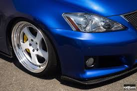 lexus isf calipers color of calipers on your f page 2 clublexus lexus forum