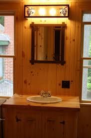 bathroom lighting design ideas pictures bathroom rustic bathroom lighting design ideas rustic bathroom