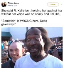 R Kelly Memes - r kelly memes top 10 rip aaliyah savage and singers