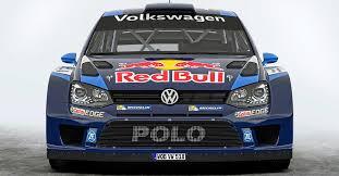 polo volkswagen 2015 volkswagen motorsport the polo r wrc polo r wrc