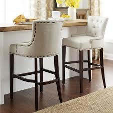 island stools kitchen kitchen rustic bar stools kitchen breakfast bar stools bar