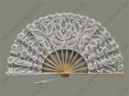 Wedding Program Hand Fans 73 Best Hand Fans Images On Pinterest Fans Hand Fan And Paper Fans