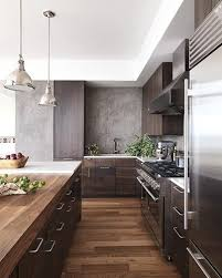 industrial kitchen ideas modern industrial kitchen best 25 industrial kitchens ideas on