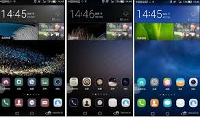 themes for android phones download huawei p8 themes for your android phone androids dna