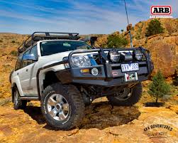 nissan accessories south africa nissan patrol arb off road pinterest nissan patrol and nissan