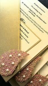 Punjabi Wedding Cards Sikh Wedding Invitation Wordings Sikh Wedding Wordings Sikh