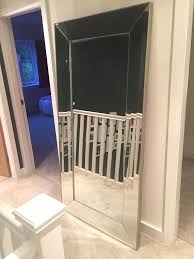 full size of bathroomgym wall mirrors length floor mirror ikea