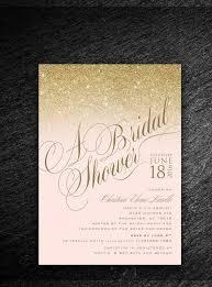 best 25 pink invitations ideas on wedding invitations
