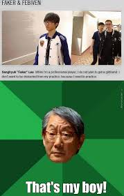 Asian Man Meme - real asian man by x terminatah meme center