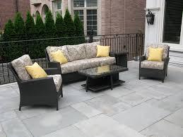 pvblik com patio table decor
