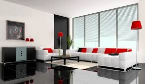 home design 85 extraordinary recliners that look like chairss home design images of black and red curtains for living room amazows with regard to