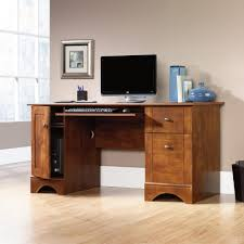 Used Home Office Desks by Desks Used Office Furniture For Sale Near Me Home Office Desk