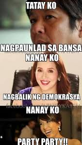 Janet Napoles Memes - memes on napoles with images tweets rappler storify