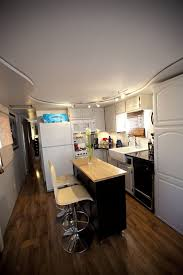 Mobile Home Remodeling Ideas Pictures by Awesome Picture Of Travel Trailer Renovation Ideas Fabulous