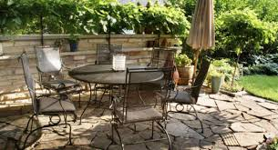 Home Hardware Patio Furniture Home Hardware Outdoor Furniture Instyle Outdoor Furniture Home