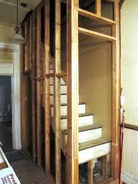 build attic access door ideas designs u2014 new interior ideas new