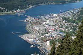 Alaska travel city images Seniors travel to juneau alaska senior citizen travel jpg